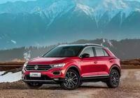 最高同比大漲近三成!6月銷量多數車企正增長,是以價換量嗎?