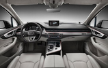 心動沒,曾經力壓寶馬X5,成為最受歡迎豪車之一,如今卻屢屢減價