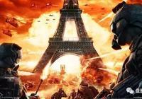 貨幣戰爭——數字貨幣世界的戰火(上)