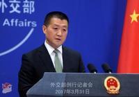 韓國請求樂天瑪特恢復在華營業 外交部迴應