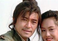 陳妍希出演《大話西遊》飾演紫霞仙子,被網友大讚:是仙子本仙!