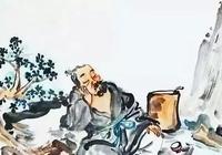 中國史上九大酒鬼 孔融李白竟上榜
