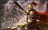 中國古代10大死得最冤的名將,韓信第十,彭越第三,岳飛第二