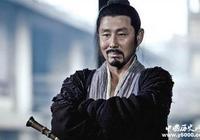不學無術的流氓皇帝劉邦為什麼能得天下?