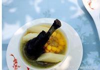 春季最營養的幾道湯羹做法,新鮮美味停不下來