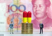 心臟病病人每月藥費近乎1000元!哪些藥該吃?怎樣減少吃藥費用?