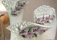 心理學:四種不同的花瓶,你最想買哪個?測你天生註定是什麼命!