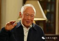李顯龍:回憶我的父親李光耀