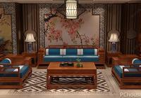 紅木沙發好嗎 紅木沙發價格
