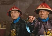 為什麼雍正跟同母兄弟胤禵關係不和,卻對十三爺胤祥兄弟情深?