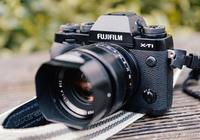 """你知道什麼是""""微單""""相機嗎?你瞭解""""微單""""相機嗎?盤點,那些讓人驚歎不已的""""微單""""相機"""