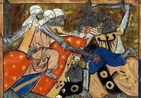 阿巴斯王朝末日:滅亡前最後的瘋狂