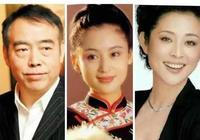 為什麼倪萍陳紅跟了陳凱歌以後都超速衰老呢?