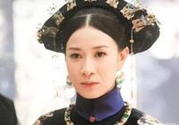 明朝景泰帝杭皇后與清朝乾隆帝繼皇后,地位上有什麼不同?