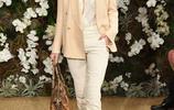 肯達爾·詹娜的最佳模特兒時刻