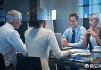 一個公司裡面,有一個職位頻頻換人,甚至很少有員工堅持在這個職位長久工作,說明什麼?