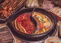 如果要吃火鍋,那麼這道補腦的食材你一定不能錯過!