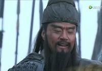 關羽千里尋兄時,遭到夏侯惇攔截,若二人單挑不被打斷,誰勝誰負