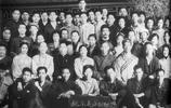 電影往事:西安電影廠綠葉演員鄭大年,戲份不多卻讓人難以忘懷