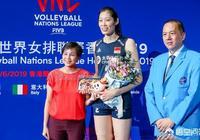 中國女排3-2大逆轉意大利,如果主教練是安家傑,中國女排能否逆轉比賽?