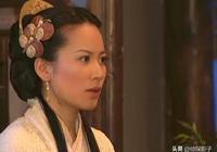 這三部古裝劇女主的造型簡直是複製粘貼,俞飛鴻和郭妃麗誰更美?