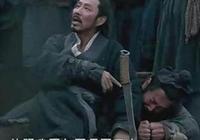一起扛過槍,一起同過窗的盧綰為什麼要反叛劉邦