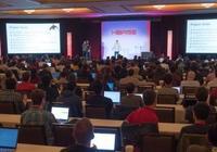谷歌 HBaseCon West 2017 大數據研討會開幕在即,搞 Apache HBase 的開發者不可錯過
