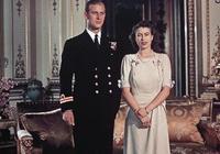 英國女王唯一堂妹,美若天仙,卻有一個叛逆的女兒