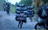 在非洲擁有一輛自行車會怎樣?男人有一輛自行車就擁有了一切