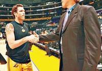 NBA現役五大星二代,小裡弗斯已為自己正名,勇士二將上榜