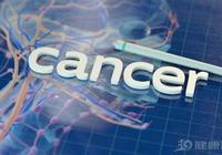 是不是癌症體質,先問自己8個問題,挺準的