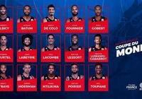 歐洲豪強公佈世界盃集訓名單!5名NBA球員入選,美國要小心了