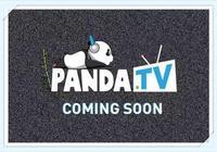 王思聰的熊貓TV涼了,這個鍋真的該由思聰來背嗎?