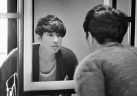 鍾漢良,井柏然,霍建華 三位男神鏡像寫真,迷妹們瞬間戀愛了!