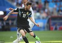 足彩二串一推薦:阿根廷VS巴拉圭、墨西哥VS加拿大