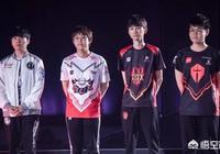 LPL洲際賽代表四個就有三個是韓國人!韓國解說表示LPL成就了他們,你覺得呢?