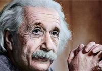 愛因斯坦反對用原子彈炸日本,杜魯門說了兩個問題,叫他無言以對