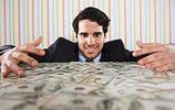 男人40歲才明白:不想平凡一輩子,想賺大錢,這幾點太重要了
