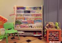 寶寶兩歲半但喜歡看書,有什麼好的繪本推薦嗎?