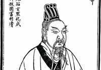 完美的帝王——漢文帝劉恆
