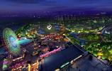 河北這個地級市被選中,成為國家級高鐵樞紐中心,不是唐山