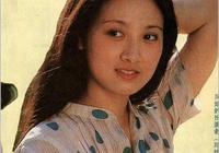 87版紅樓夢她曾因個頭矮不被重視,最終卻塑造了最經典的王熙鳳