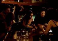酒吧常見小遊戲