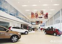 手裡預算4-5萬元,想買車不知道買新車還是買二手的好,有沒有指點一下的?