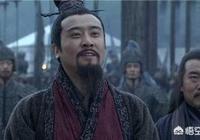 劉備為何不趁曹操赤壁之戰大敗滅亡了曹操?