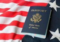 敏感職業辦美國簽證容易被拒?看專家教你敏感職業如何美籤