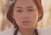 金庸筆下《鹿鼎記》中的九大美女,原來韋小寶最愛的不是阿珂