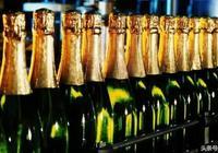 哪一年的香檳更好喝?你不可不知的香檳最佳年份