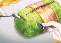 大蒜、香蕉和捲心菜堪比免疫增強劑,吃了就能啟動人體內的免疫系統