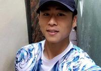 張玉寧晒自拍照:被卡在不萊梅